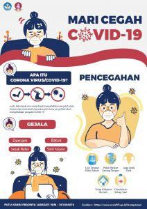 covid-ppid-3